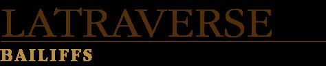 Latraverse - Bailiffs