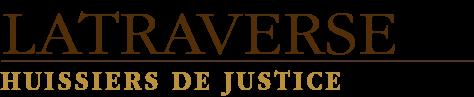 Latraverse - Hussiers de justice